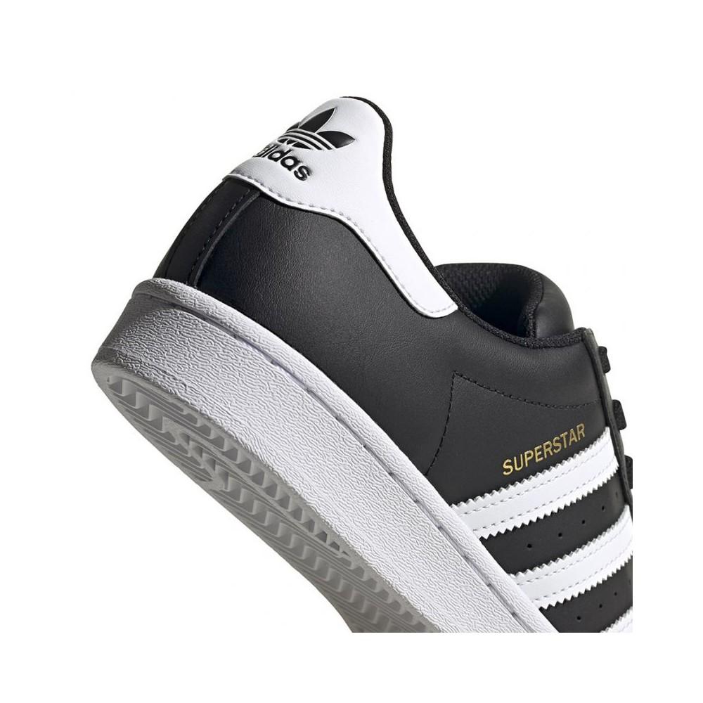 Women's shoes Adidas Superstar