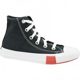 Детская обувь Converse Chuck Taylor All Star Hi