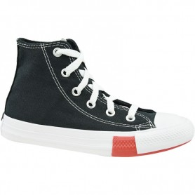 Kids shoes Converse Chuck Taylor All Star Hi