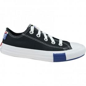 Детская обувь Converse Chuck Taylor All Star