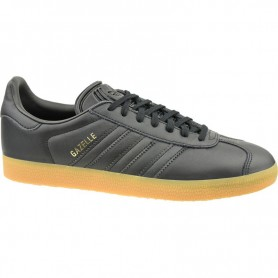 Men's shoes Adidas Gazelle