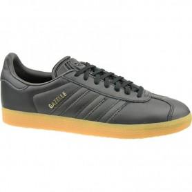 Men's shoes Adidas Gazelle