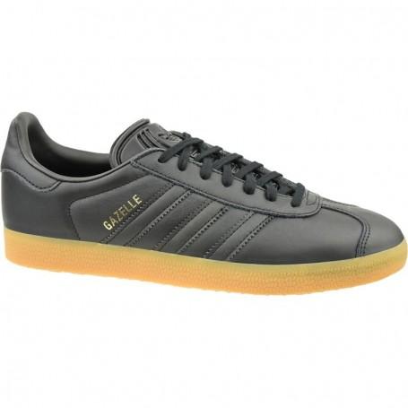 Vīriešu apavi Adidas Gazelle