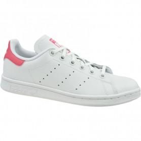 Детская обувь Adidas Stan Smith