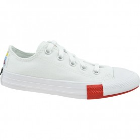 Laste jalanõud Converse Chuck Taylor All Star