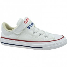 Детская обувь Converse Chuck Taylor All Star Double Strap
