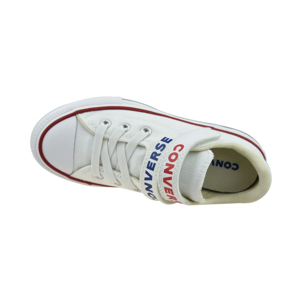 Kids shoes Converse Chuck Taylor All Star Double Strap