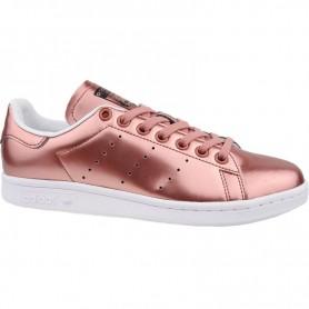 Женская обувь Adidas Stan Smith