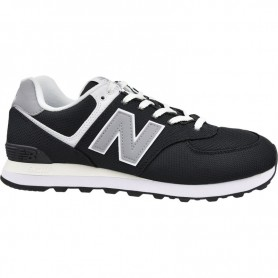Men's shoes New Balance