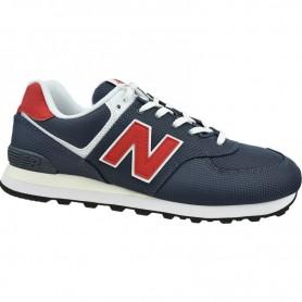 Vīriešu apavi New Balance
