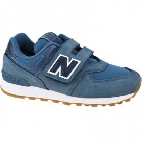 Bērnu apavi New Balance