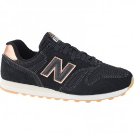 Women's shoes New Balance