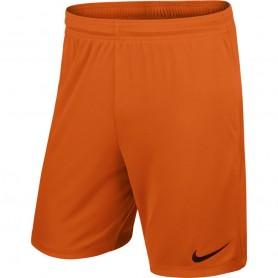 NIKE PARK II shorts