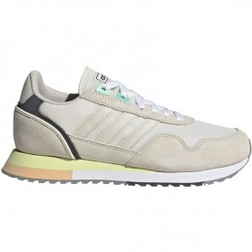 Naiste jalanõud Adidas 8K 2020