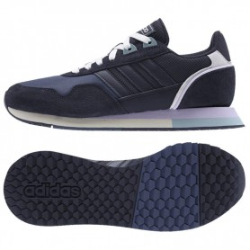 Women's shoes Adidas 8K 2020