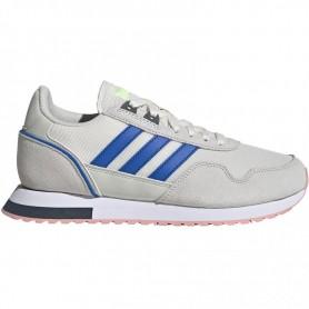 Women's shoes Adidas 8K 2020