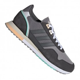 Men's shoes Adidas 8K 2020
