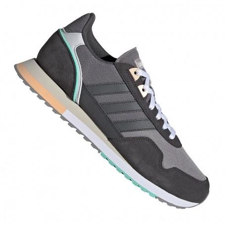 Vīriešu apavi Adidas 8K 2020