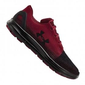 Мужская обувь Under Armor Remix 2.0
