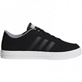 Meeste jalanõud Adidas VS Set