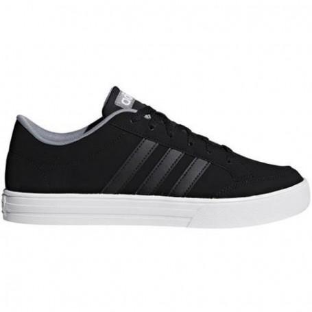 Vīriešu apavi Adidas VS Set