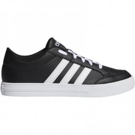 Men's shoes Adidas VS Set