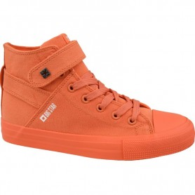 Women's shoes Big Star