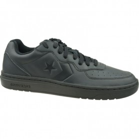 Men's shoes Converse Rival Ox