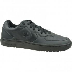 Мужская обувь Converse Rival Ox