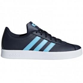 Bērnu apavi Adidas VL Court 2.0 K
