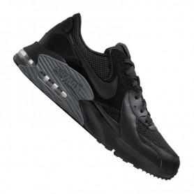 Vīriešu apavi Nike Air Max Excee