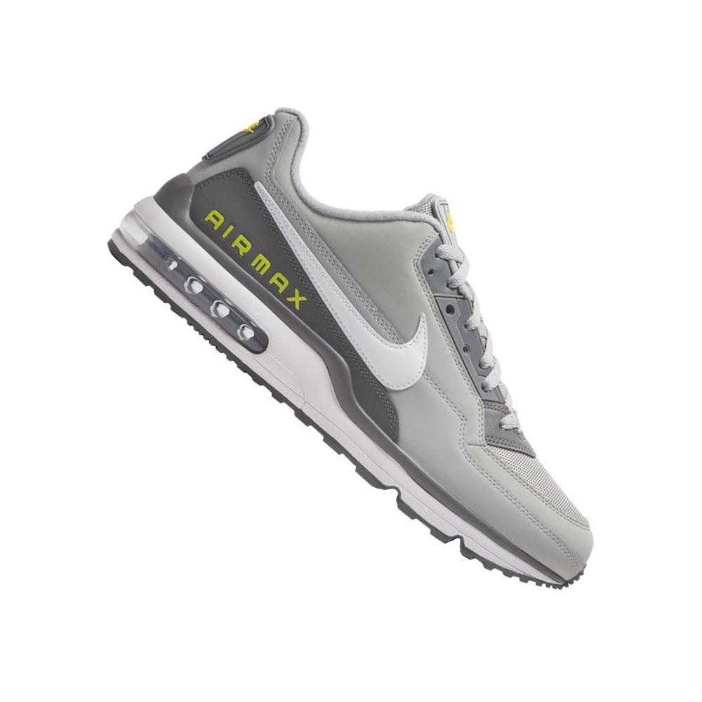 Nike shoes | Etsy