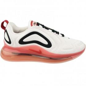 Women's shoes Nike Wmns Air Max 720