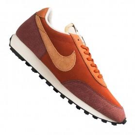 Sports shoes Nike Daybreak