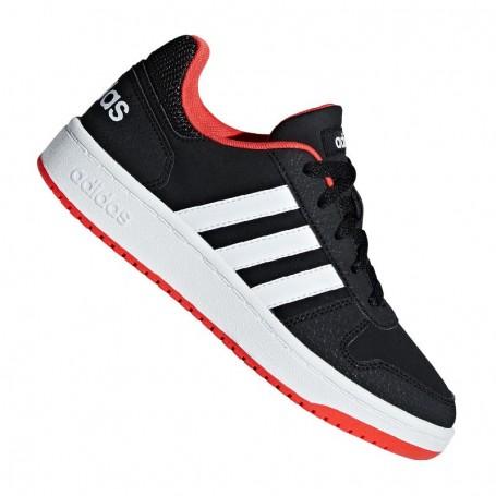 adidas junior shoes