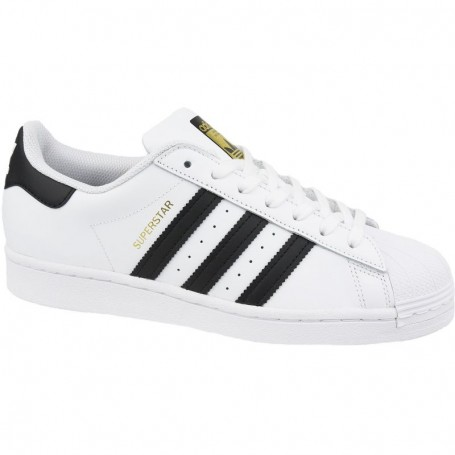 Men's sports shoes Adidas Superstar