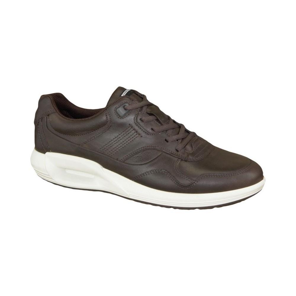 Men's shoes Ecco CS16