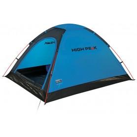HIGH PEAK палатка