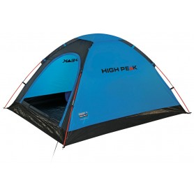 HIGH PEAK MONODOME 2 tent