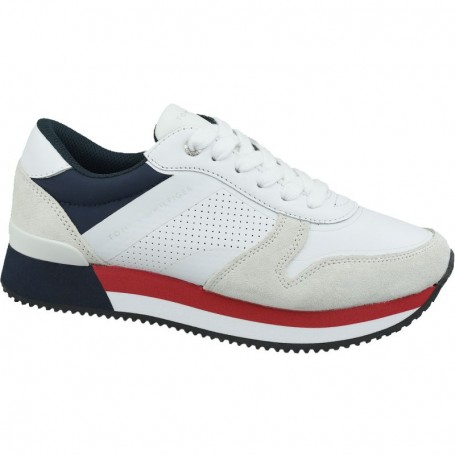 Women's sports shoes Tommy Hilfiger