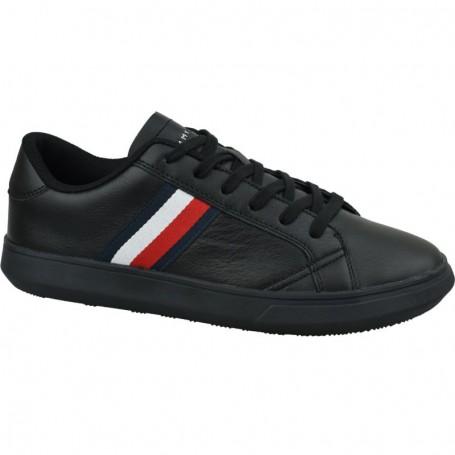 Men's shoes Tommy Hilfiger Essential