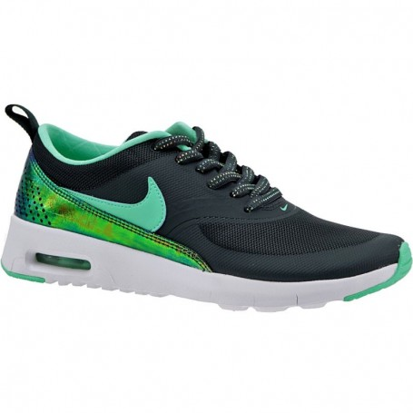 Nike Air Max Thea Mens : Nike shoes for sale | Free Shipping