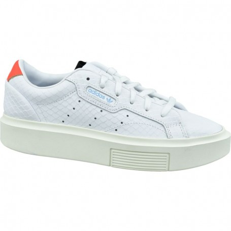 Women's shoes Adidas Sleek Super