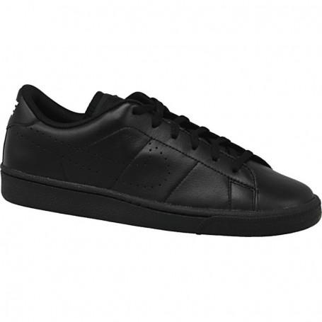 sports shoes Nike Tennis Classic Prm Gs