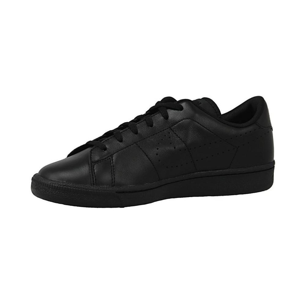 Women's sports shoes Nike Tennis Classic Prm Gs