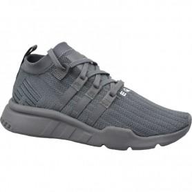 Vīriešu sporta apavi Adidas EQT Equip Support Mid Adv