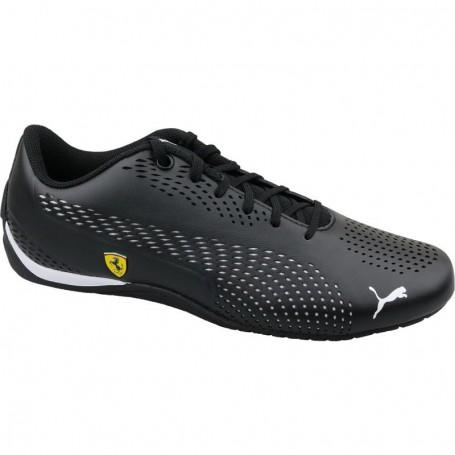 Men's shoes Puma Sf Drift Cat 5 Ultra II