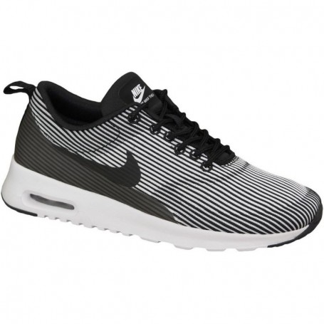 sports shoes Nike Air Max Thea Jacquard