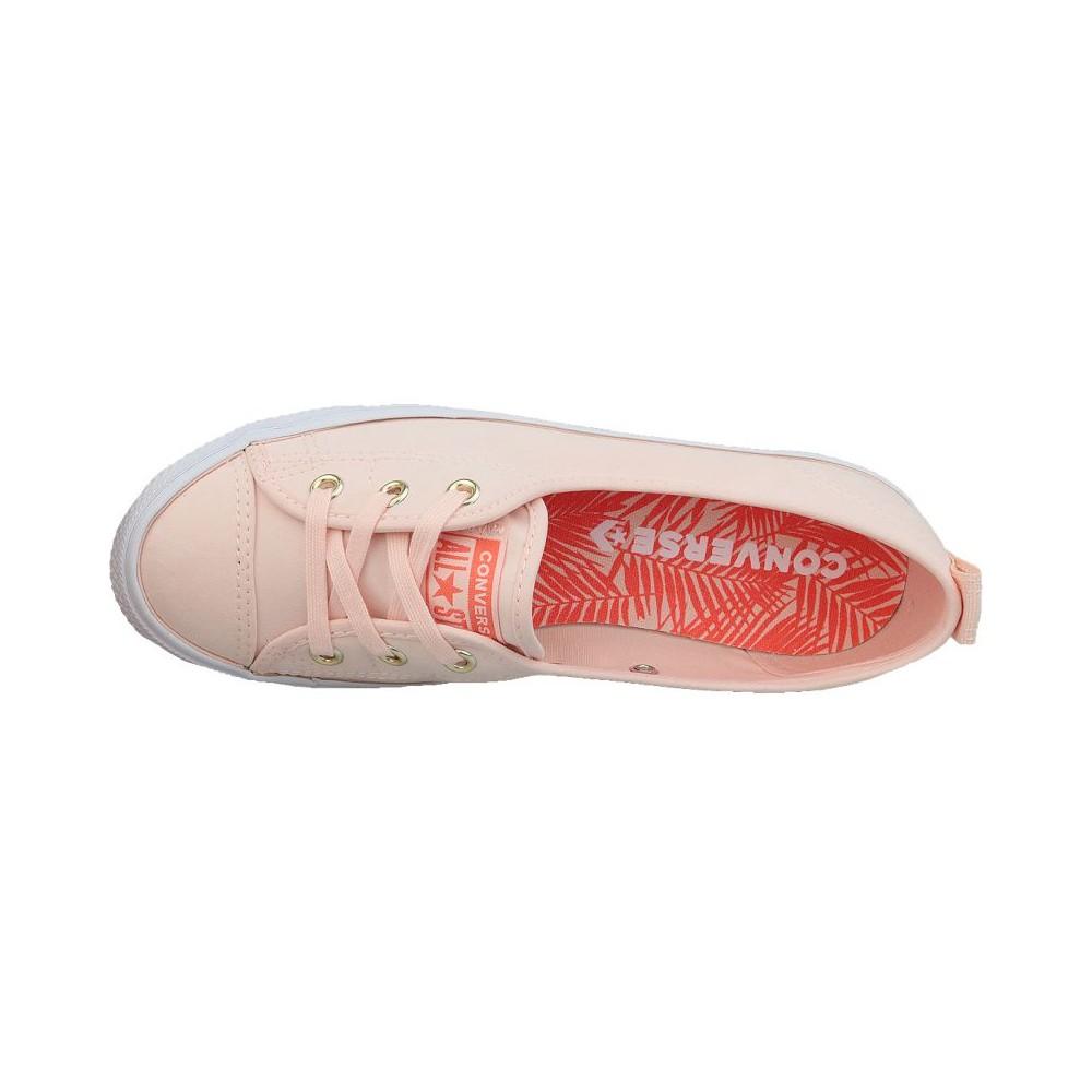 Women's shoes Converse Chuck Taylor All Star Ballet