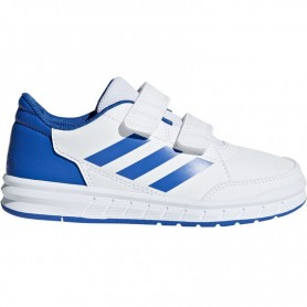 Sports goods | Active recreation | Sports shoes | Running